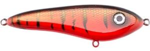 SvartZonker Ticsaren 37g 11cm