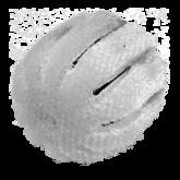 Borsthylsa för Kirjesboll 40mm