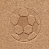 3D Puns - Fotboll