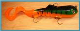 MAG Green Perch MSD-12