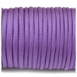 Paracord 550 - Purple