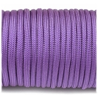Paracord 550 - Purple