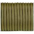 Paracord 550 - Olive
