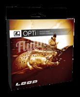Loop Opti Stillwater Float