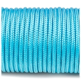 Microcord - Ice Blue