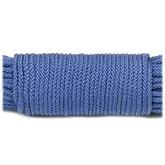 Microcord - Royal Blue