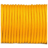 Microcord - Golden Rod