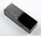 Buffelhorn block