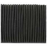 Shock Cord 5,0 mm - Svart