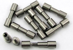 """Corbynit 5/16"""" 10-pack"""