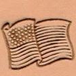 3D Puns - USA