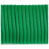 Paracord 550 - Green