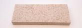 Corian Sand 12 mm.