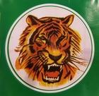 Tigertråd 15 meter