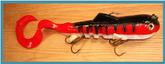 Red Tiger MegaD-16