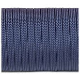 Coreless Paracord - Navy Blue