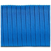 Coreless Paracord - Sky Blue
