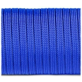 Coreless Paracord - Blue