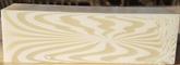 Polyester Alpolina Block