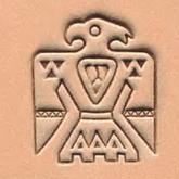 3D Puns - Inca