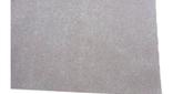 Vulkanfiber grå 0,8 mm