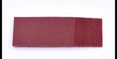 Micarta  - Raspberry 8mm