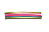 Eumer Tubing Assortment