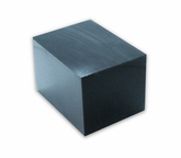 Kirinite block Black Pearl