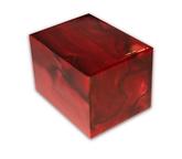 Kirinite block True Blood