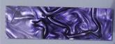 Kirinite skala Purple Haze 10 mm