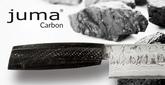 Juma Carbon block