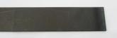 N690 - 3,5x50x250 mm