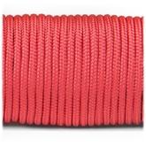 Minicord - Crimson Red
