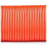 Minicord - Neon Orange