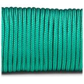 Minicord - Emerald Green