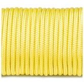 Minicord - Yellow