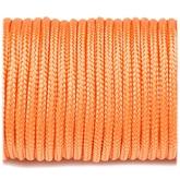 Minicord - Orange Yellow