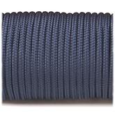 Minicord - Navy Blue