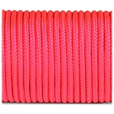 Minicord - Neon Pink
