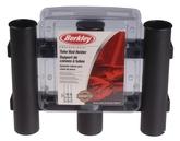 Berkley Spöhållare 3-pack