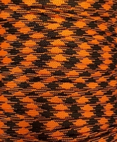 Paracord Tiger