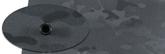 Kydex Super Camo - Gun metal gray 2,0 mm