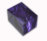 Kirinite block Purple Haze