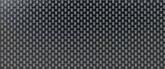 Kydex black-carbon 2,0 mm