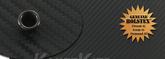 Holstex black-carbon 2,0 mm
