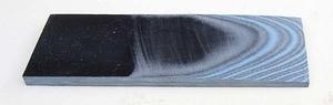 G10 blå/svart