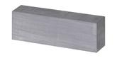 Juma Silvergrå block