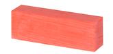 Juma Orange block