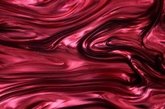 "Kirinite skala Rioja Pearl 1/4"""