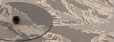 Kydex Tiger Stripe Camo 2,0 mm